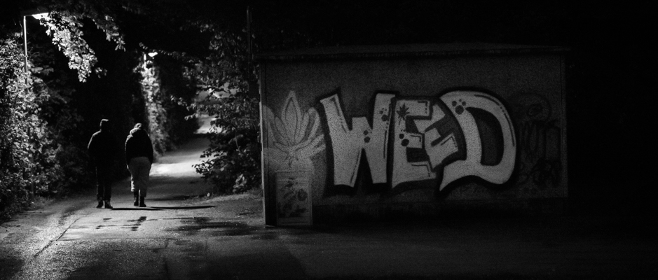 klass9x_kap1_weed1