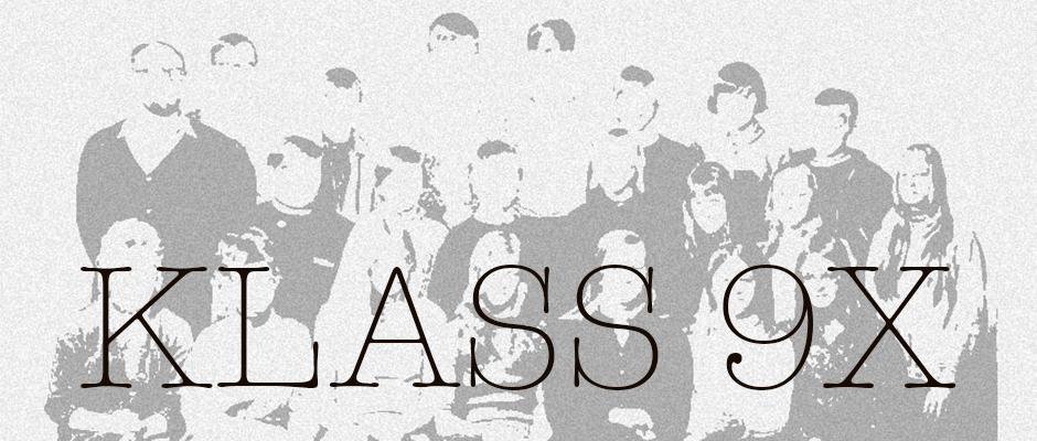 klass9x_ny
